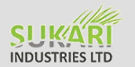 Sukari Industries